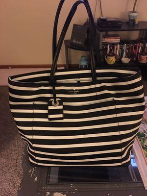 Kate Spade Tote Bag for Sale in Tacoma, WA