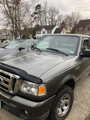 2009 Ford Ranger for Sale in Glen Allen, VA