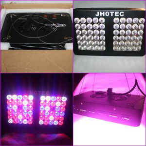 LED Grow Light for Sale in London, KY