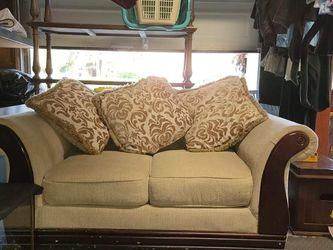 love seat for Sale in Escondido,  CA