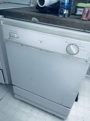 Dishwasher for Sale in Portland, OR