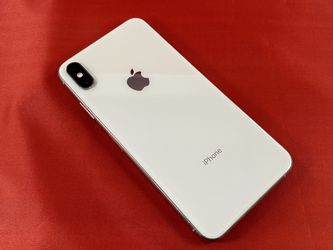 iPhone XS Max 256GB Gold Unlocked for Sale in Kent,  WA