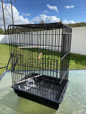Big Bird Cage for Sale in Orlando, FL