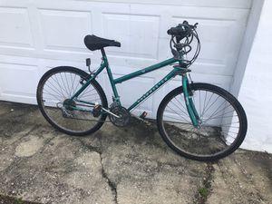 Roadmaster 12 speed bike for Sale in Homestead, FL