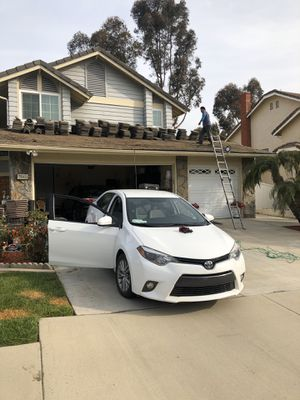 Roof for Sale in Moreno Valley, CA