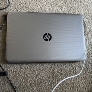 HP LAPTOP for Sale in Glen Burnie, MD