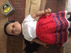 American girl doll Josefina for Sale in Brentwood, TN
