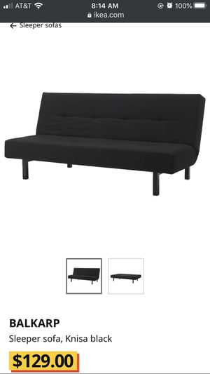 IKEA Furniture for Sale in New Albany, OH