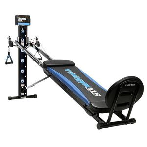 Total Gym Home Fitness Center (XLS) for Sale in Bridgeport, CT