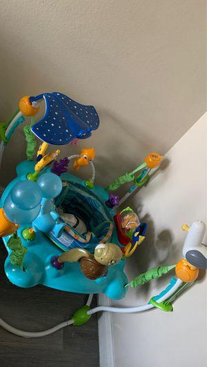 Finding Nemo jumper for Sale in Baldwin Park, CA