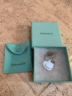 Tiffany & Co for Sale in Irwin, PA