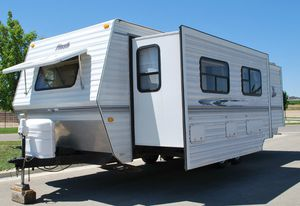 2005 Northwood Nash 29V Without any problems! 💯 for Sale in West Valley City, UT