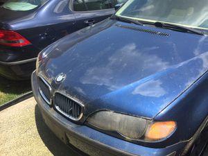 2005 BMW 325i for Sale in La Vergne, TN