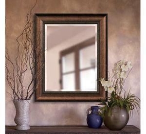 Drysdale Mirror for Sale for sale  Deerfield Beach, FL