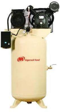 Ingersoll-Rand 2475 Series 7.5-HP air compressor for Sale in Santa Ana, CA