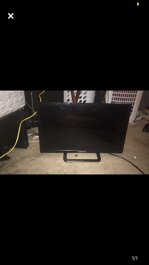 Flat screen tv for Sale in Oroville, CA