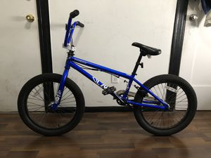 Mongoose Legion L20 for Sale in Los Angeles, CA
