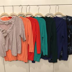 Cardigans! for Sale in Duluth,  GA