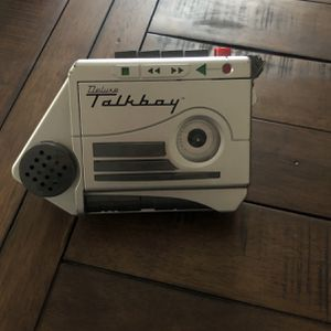 90s Talkboy for Sale in Cary, NC