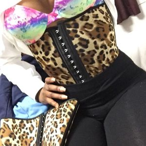 Waist Shaper for Sale in Tacoma, WA