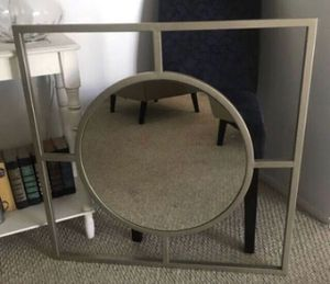 Wall decor Mirror for Sale in Industry, CA