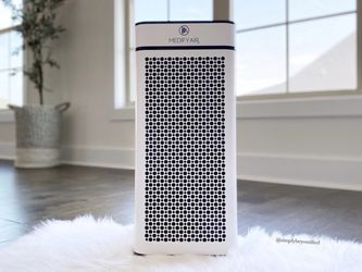 Brand New Air Purifier Medify Air MA-40. for Sale in Los Angeles,  CA