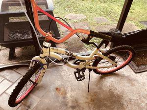 Girls Huffy Bike for Sale in Fort Lauderdale, FL
