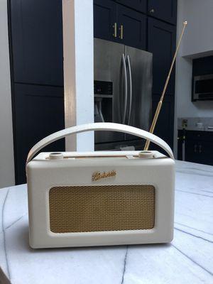 Roberts Revival Radio iStream 2 WiFi Speaker for Sale in San Diego, CA