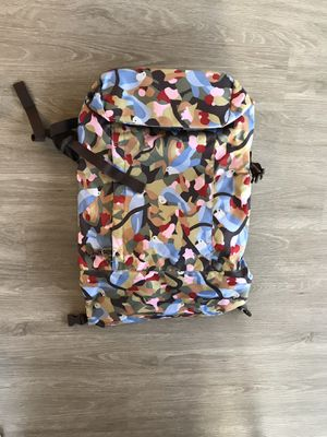 Poler Backpack (Brand new tag still on) for Sale in Portland, OR