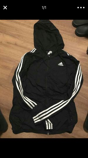 Adidas hoodie for Sale in Columbus, OH