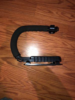 Handheld Camera Stabilizer for Sale in Montgomery Village, MD
