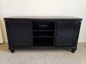 TV cabinet/stand for Sale in Hernando Beach, FL