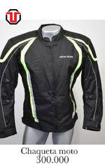 Moto jacket S-Xl for Sale in Conroe, TX