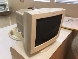 Monitor for Sale in North Miami, FL