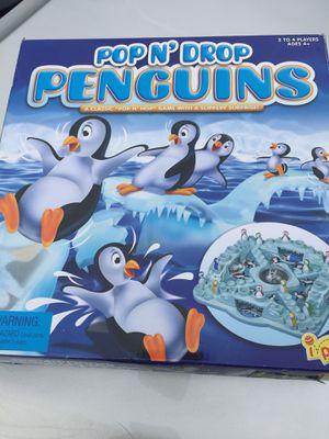 Kids board games for Sale in Brunswick, OH