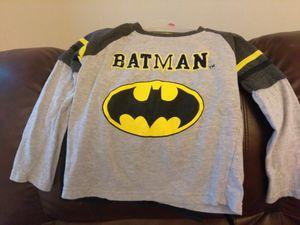 Batman shirt for Sale in Austin, TX