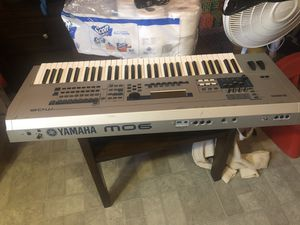 Yamaha for Sale in Chicago, IL