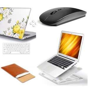 13 inch MacBook accessories for Sale in Fresno, CA