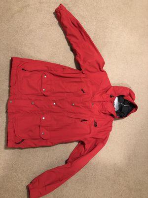 Men's Jackets & Vests for Sale in Seattle, WA