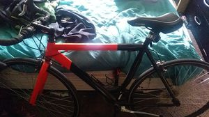 Shimano 7 speed mountain bike for Sale in Portland, OR