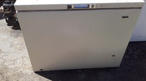 Deep freezer for Sale in Cleveland, OH