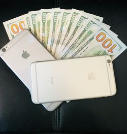 Sell your used iPhone for immediate cash! for Sale in Traverse City,  MI