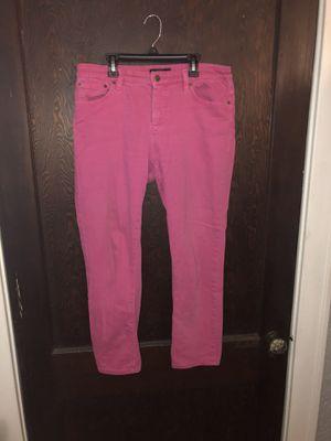 Ralph Lauren Hot Pink Capri for Sale in Tampa, FL