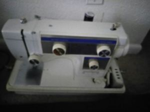 Sewing Machine for Sale in Portsmouth, VA
