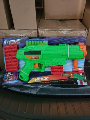 Adventure Force for Sale in Conyers, GA