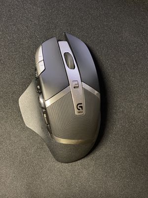 Gaming Mouse (G602) for Sale in Chandler, AZ