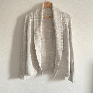 Gap knitted cardigan for Sale in Austin, TX