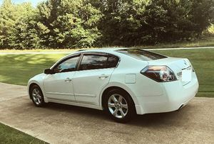 altima 2008 nissan first for Sale in St. Louis, MO