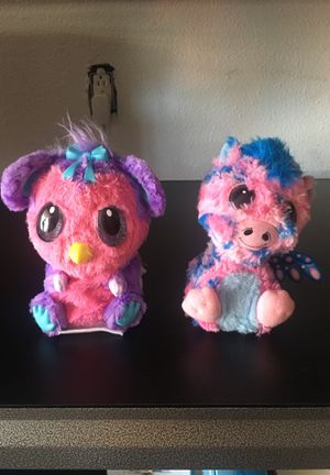 Hatchables for Sale in Santa Ana, CA