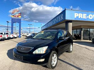 2004 Lexus RX 330 for Sale in Bethany, OK